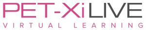 PET-Xi Live Learning
